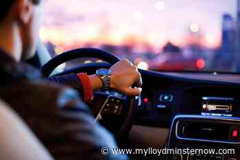Saskatchewan looking to improve traffic ticket resolution process - My Lloydminster Now
