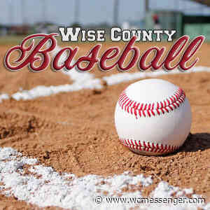 Yellowjackets knock off No. 4 Muenster - Wise County Messenger