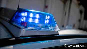 Kranenburg: Joggerin wurde auf Europaradweg belästigt - nrz.de - NRZ