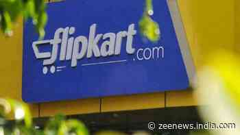 Flipkart set to acquire Cleartrip for USD 40 million in distress sale: Reports