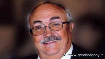Oderzo piange Luigi Gardin: attivista ed ex consigliere comunale - TrevisoToday