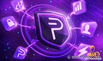 What is PIVX and Why Is It Primed for an Explosive 2021 - BTCMANAGER