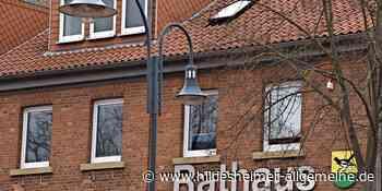 Politiker fordern LED-Straßenbeleuchtung für Algermissen - www.hildesheimer-allgemeine.de
