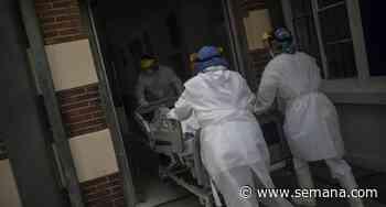Coronavirus: ¿por qué el sedentarismo aumentaría el riesgo de morir por covid-19? - Semana