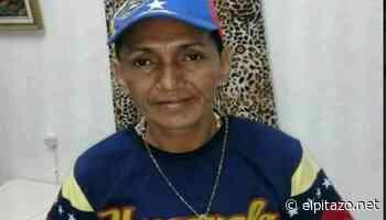 Charallave | Familiares encuentran muerto a un estilista dentro de su casa - El Pitazo