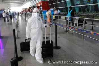 Six trends in 2021: Travel comeback story during the Pandemic