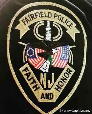 Fairfield Police Department Alters Traffic Pattern for Stevenson School - TAPinto.net