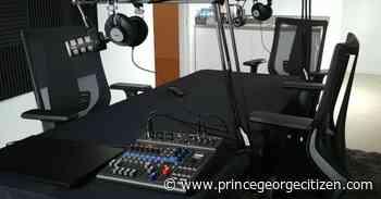 Arts council unveils digital hub - Prince George Citizen