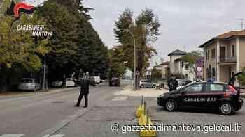 I carabinieri individuano e chiudono una piazza di spaccio ad Asola - La Gazzetta di Mantova