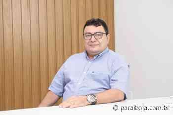 Prefeito de Soledade tem aprovação de 63% da população em 100 dias de gestão - Paraíba Já