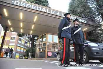 Morti in corsia: confermato l'ergastolo per il medico di Rovellasca Leonardo Cazzaniga - Corriere di Como