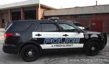 Officer makes traffic stop after driving by car and smelling marijuana: Lyndhurst police blotter - cleveland.com