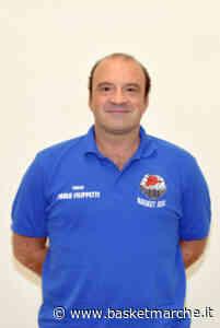 Taurus, coach Filippetti ''Fossombrone ha meritato. Noi abbiamo pagato l'infortunio di Luini e la brutta % ai liberi'' - Serie C Silver Girone Marche-Abruzzo B - Basketmarche.it