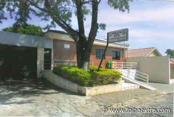 Detentos da carceragem de Wenceslau Braz testam positivo para Covid-19 - Folha Extra