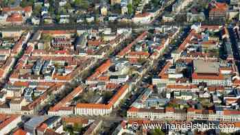 Reform: Geringere Steuervorteile für Share Deals bei Immobilien
