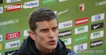"""Sven Bender erklärt sein Karriereende: """"Weil ich den Fußball liebe!"""" - Onefootball"""