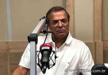 O drama da evasão escolar - Rádio Itatiaia | A Rádio de Minas - Rádio Itatiaia
