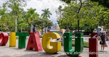 Sentencia suspendió el plan de desarrollo de Itagüí: ¿qué sigue? - El Colombiano