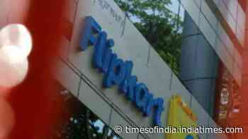 Walmart-owned e-tailer Flipkart set to acquire Cleartrip in distress sale