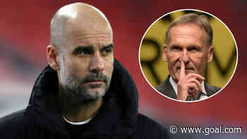 'Man City have spent nearly €1bn on new players!' - Watzke fires back at Guardiola after agent fee comments