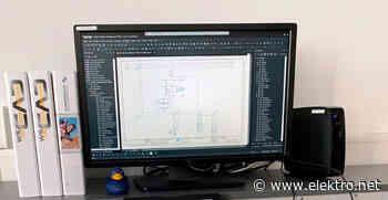 Entwicklerkompetenz für Mechatroniker und Elektroniker - de - das elektrohandwerk