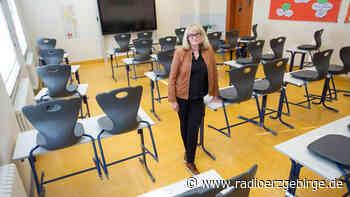 Olbernhau: Beratungslehrerin warnt vor Langzeitfolgen für Schüler - Radio Erzgebirge