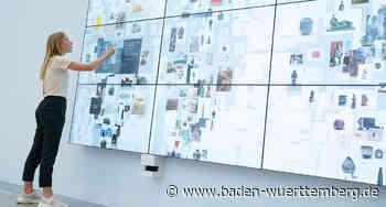 Kultureinrichtungen erhalten Unterstützung bei Umsetzung digitaler Projekte