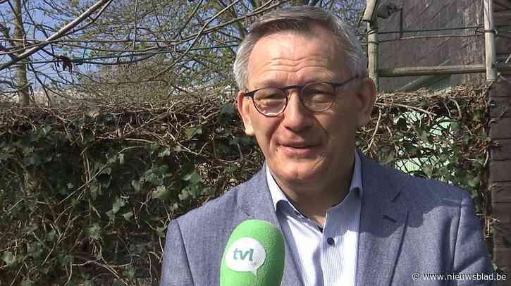 Geen tromboses bij 1.050 testpersonen van Janssen-vaccin
