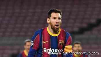 Athletic - Barcelona, Final Copa del Rey | Horario y dónde ver por TV el partido