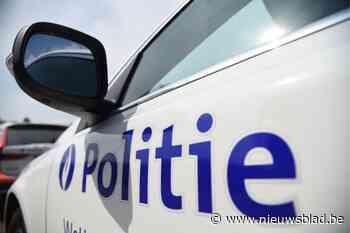 Ontvoerd 13-jarig meisje teruggevonden bij huiszoekingen in Schaarbeek en Sint-Joost-ten-Node