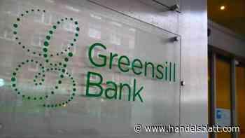 Bankenverband: Fast alle Greensill-Kunden sind inzwischen entschädigt