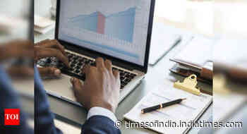 Cos in India look to fill open roles internally: Report