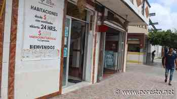 Bacalar y Chetumal reflejaron 30% de ocupación hotelera en Semana Santa - PorEsto