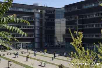 L'indépendance de la faculté de médecine de Reims par rapport aux laboratoires pharmaceutiques est jugée - L'Union
