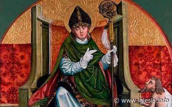 San Estanislao Obispo. Santo del día 11 de abril - Noticias Cristianas Iglesia.info