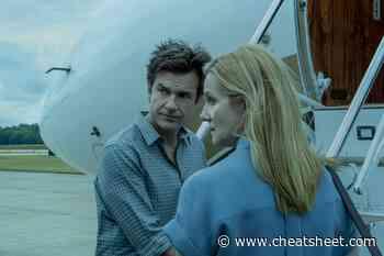 How 'Ozark' Star Jason Bateman Avoids Being a 'Terrible' Actor - Showbiz Cheat Sheet