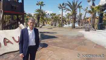 Caribe Bay Jesolo, il parco a tema acquatico più premiato d'Italia, riapre l'1 luglio - Notizie Plus