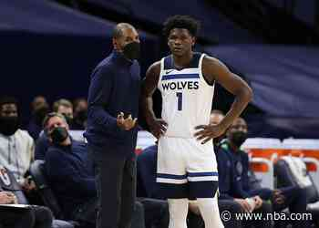 Preview: Wolves vs. Bucks