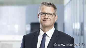 Iphofen Knauf in Iphofen: Wechsel an der Konzernspitze - Main-Post