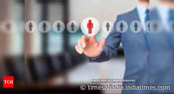 'Hiring to grow by 7% in Apr-June if further lockdowns not imposed'