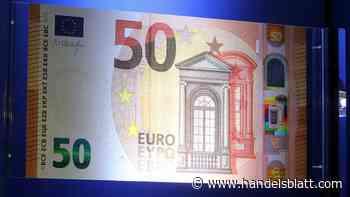 EZB: Datenschutz für Bürger wichtigstes Thema bei digitalem Euro