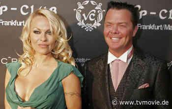 Promis unter Palmen: Prinz Marcus von Anhalt verklagte Pamela Anderson - TVMovie.de
