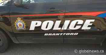 Man in his 20s dead after targeted shooting in Brantford: police