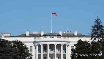 Verstöße gegen Menschenrechte: UN-Sonderberichterstatterin prangert USA an