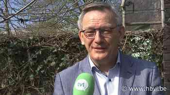 Geen tromboses bij 1.050 testpersonen van Janssen-vaccin (Alken) - Het Belang van Limburg Mobile - Het Belang van Limburg