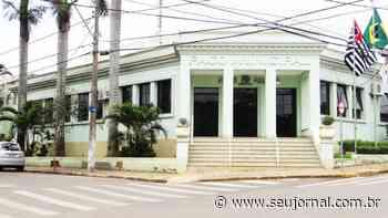 Prefeitura de Elias Fausto já pagou mais de R$47 mil dos R$518 mil previstos para roçada e capinação - SeuJornal