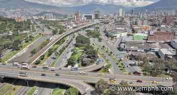 Emergencia por coronavirus en Medellín: tres niños menores de 9 años están ingresados en UCI - Semana
