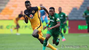 Baroka FC vs Kaizer Chiefs Preview: Kick-off time, TV channel, squad news
