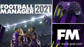 Football Manager 2021: How to get the game cheap