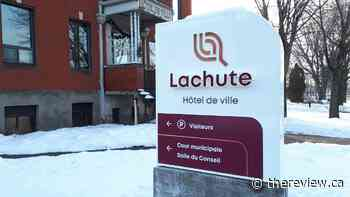 Housing plans in Lachute clear second reading by council, speed limit change approved - The Review Newspaper